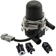 AIR Secondary Air Smog Pump for Lexus GX470 Toyota 4Runner Tundra 2UZ-FE V8 4.7L