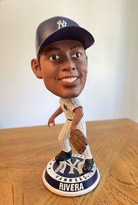 MARIANO RIVERA NY Yankees BIGhead Bobblehead Forever Collectibles 2008 All Star