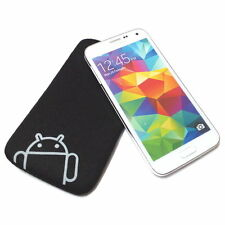 Brand New Android Pouch Case For Samsung Galaxy S5