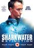 SHARKWATER EXTINCTION (UK IMPORT) DVD NEW