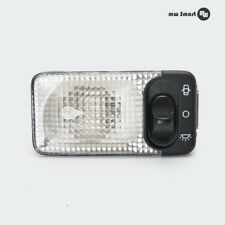 Interior Light SMART ROADSTER 452