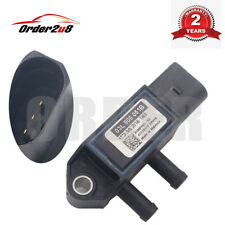 For Audi A3 A4 A5 A6 Q3 Q5 TT A4 Allroad VW Seat Pressure Sensor 03L906051B