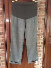 pantalon jeans de grossesse  taille 40
