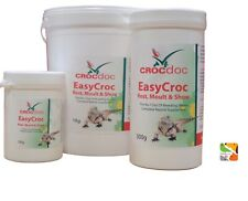 300g EasyCroc Rest, Moult And Show - Reptile Supplement