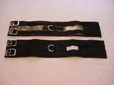 Cut collar for dogs while hunting hogs, dog cut collar, dog collar