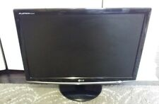 "24"" LG FLATRON W2452T Widescreen LCD Monitor *Tested*"