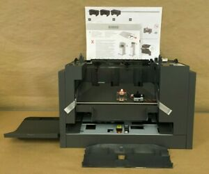Lexmark 50G0850 Staple Finisher (5,000 Staple Capacity) *AS IS*