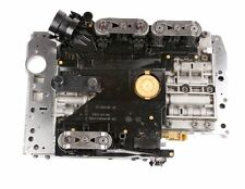 Sonnax (VBX) MER0606 Transmission Valve Body, Stamped 0606 722.6 00-17