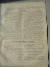 1900 34 Ernst Hartig aus Dresden Stein Sachsen Nachruf