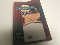 Collector's Guide to Transistor Radios 2nd Edition Identification & Values Bunis
