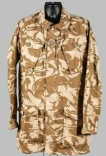 Genuine British Army RIP Stop Desert DPM Field Jacket Range of Sizes