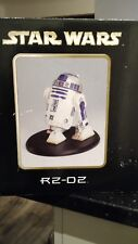 Star Wars R2-D2 Ltd edition 1500 1/5 scale (large Scale, near mint condition)