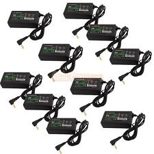 100X Home Wall Charger AC Power Adapter Cord for Sony PSP 1000 2000 3000 Slim