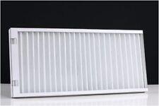 2 x G4 Filterset für Westaflex WAC 300/400 Vaillant recoVair 275/350 Filter