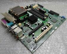 Original Genuine Dell 0DG389 DG389 Optiplex GX280 LGA 775 DDR2 Motherboard