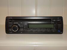 Panasonic Pana-Pacific Heavy Duty AM/FM/MP3/WMA/CD w/ Front USB & Bluetooth