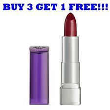 Rimmel London Moisture Renew Lipstick 500 Diva Red 4 g