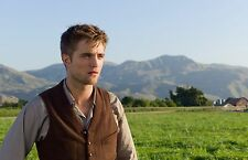 Robert Pattinson poster print 11 x 17 inches : Water For Elephants poster (a)