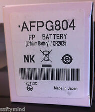 Brand New AFPG804 for Panasonic / Nais FP-Sigma and FP-e PLC controllers.