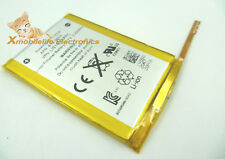 New Inner Li-ion Inner Battery Repair Part for iPod Touch 4th Gen 8GB 32GB 64GB