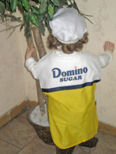 Sugar Costume Domino Sugar Baby Outfit fits up to 3 years
