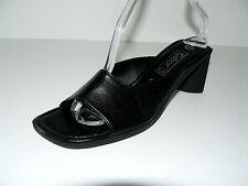 Gabor Damen-Pantoletten-Stil mit hohem Absatz (5-8 cm)