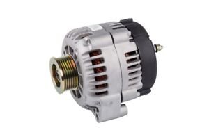 New Alternator ACDelco Professional335-1086