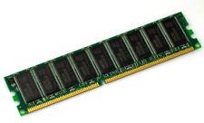 512MB DDR Server Arbeitsspeicher PC2100R 266 MHz DDR Registered ECC RAM Speicher