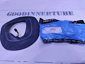 3.00-4 INNER TUBE FOR MOBILITY SCOOTER, 260 x 85 TUBE NEW BY DELI TYRE