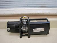 AEG ELECTROLUX FRIDGE FREEZER VENTILATION.MOTOR 2260074014 BRAND NEW BOXED
