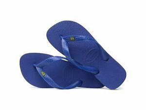 Infradito Havaianas ciabatte sandali Top mix Brasil uomo ragazzo man boys