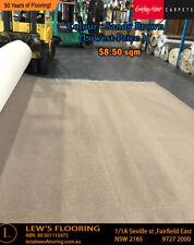 GodfreyHirst Carpet | Room Carpets | Wall-to-Wall Carpets |RUGS/MATS/CARPET TILE