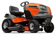 2019 Husqvarna Power Equipment Yth24K48D 48 in. Kohler 24 hp