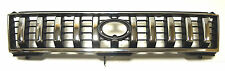 TOYOTA LAND CRUISER COLORADO PRADO  90 /J9 1995-2015 SUV FRONT GRILLE CHROME