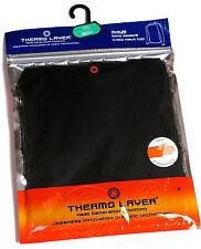Thermal Top