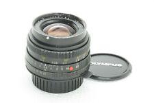 "Leica Elmarit R 28mm  f 2.8 für Nikon F, ""rare"""