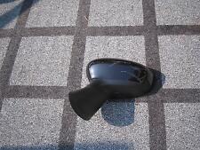 FIAT 500 REAR VIEW DOOR MIRROR OEM 2012 2013 LH