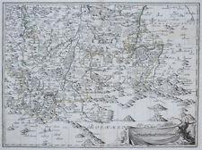 Schlesien