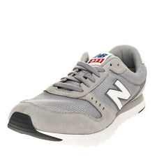 New Balance 311 Sneakers Size 47.5 Uk 12.5 Us 13 Two Tone Mesh Logo Low Top