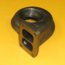 8S9225 T Housing Fits Caterpillar Sr4