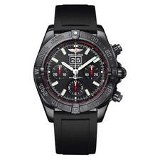 Breitling Mechanical (Automatic) Adult Wristwatches