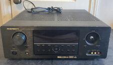 Marantz AV Surround Sound Receiver SR5500