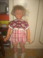 bambola gigante furga 87cm