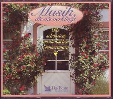 Musik die nie verklingt  -  Reader's Digest  5 CD Box
