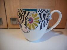 Denby Monsoon Home Cosmic large china mug