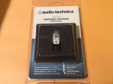 "Brand New: Audio Technica AT311EP Cartridge/Stylus (T4P) with 1/2"" adaptor"