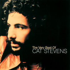 CAT STEVENS ~THE VERY BEST OF / 24 GREATEST HITS / COLLECTION - NEW & SEALED