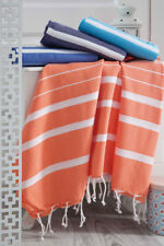 UMUTI Turkish Coton Peshtemal #SPA / #Beach / #Bath / #Hammam / #Yoga Towel