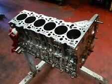 BMW Car Engine Blocks & Parts for sale | eBay