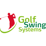 golfswingsystems